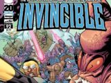 Invincible Vol 1 92