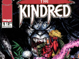 The Kindred Vol 1 1