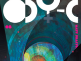 ODY-C Vol 1 8