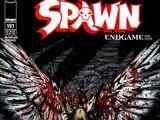Spawn Vol 1 191