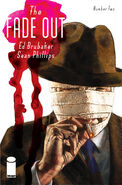 The Fade Out Vol 1 2