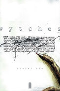 Wytches_Vol_1