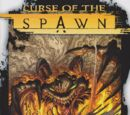 Curse of the Spawn Vol 1 16