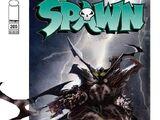 Spawn Vol 1 205