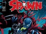 Spawn Vol 1 257