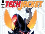 Tech Jacket Vol 2 8