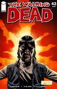 The Walking Dead Vol 1 43