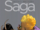 Saga Vol 1 35