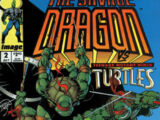Savage Dragon Vol 1 2