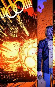 Invincible Presents Atom Eve & Rex Splode Vol 1 2 002