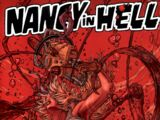 Nancy in Hell Vol 1 4