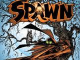 Spawn Vol 1 88