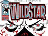 WildStar Vol 1