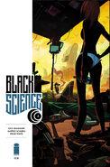 Black Science Vol 1 Cover 004
