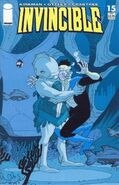 Invincible Vol 1 15