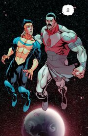 Invincible Vol 87 001