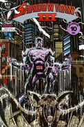 ShadowHawk Vol 1 10