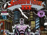 ShadowHawk Vol 1 10