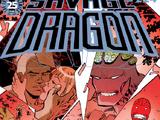Savage Dragon Vol 1 224