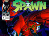 Todd McFarlane/Gallery