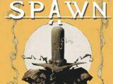 Spawn Vol 1 175