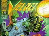 Velocity Vol 1 2