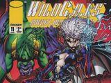 WildC.A.T.s: Covert Action Teams Vol 1 11