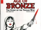 Age of Bronze Vol 1 25