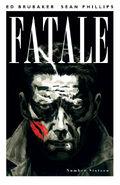 Fatale Vol 1 16
