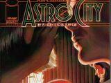 Kurt Busiek's Astro City Vol 1 13