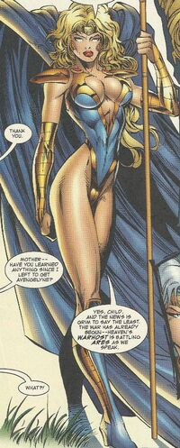 Lady Demeter 002
