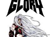 Gloriana Demeter