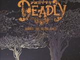 Pretty Deadly Vol 1 10
