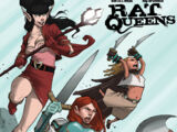 Rat Queens Vol 1 2
