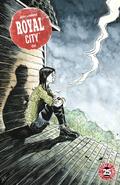 Royal City Vol 1 8