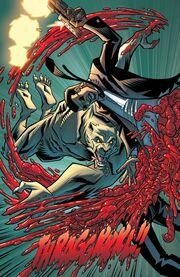 Astounding Wolf-Man Vol 1 9 002