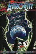 Astro City Vol 2 7