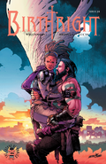 Birthright Vol 1 24