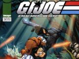 G.I. Joe Vol 1 3