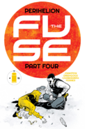 The Fuse Vol 1 16