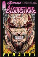 Bloodstrike Vol 1 10