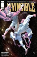 Invincible Vol 1 86