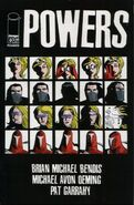 Powers Vol 1 9