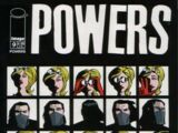 Powers Vol 1 9