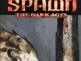 Spawn: The Dark Ages Vol 1 26