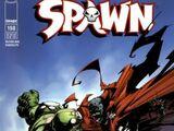 Spawn Vol 1 198