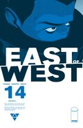 East of West Vol 1 Cover 014