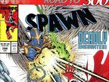 Spawn Vol 1 298
