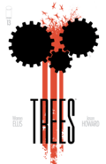 Trees Vol 1 13