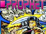 Prophet Vol 1 0